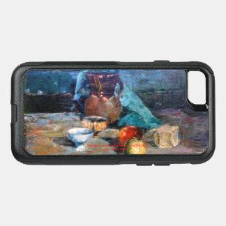 Bodegón to spatula/Natureza morta/Still life OtterBox Commuter iPhone 8/7 Case
