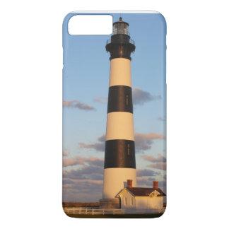 Bodie Lighthouse iPhone 8 Plus/7 Plus Case