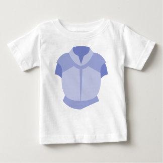 Body Armor Baby T-Shirt