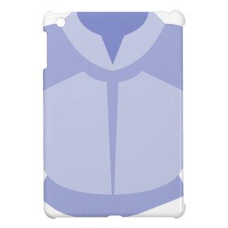 Body Armor iPad Mini Cover