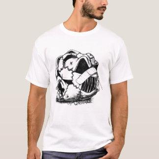 Body Bag T-Shirt