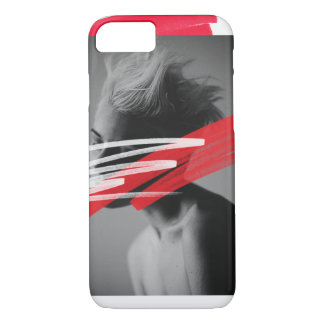 BODY COLORS 2 iPhone 8/7 CASE