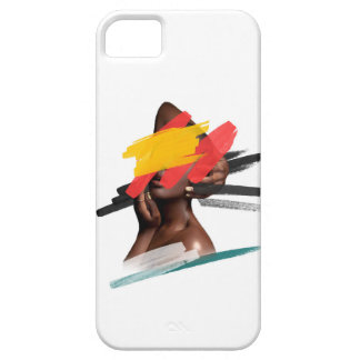 BODY COLORS iPhone 5 CASE