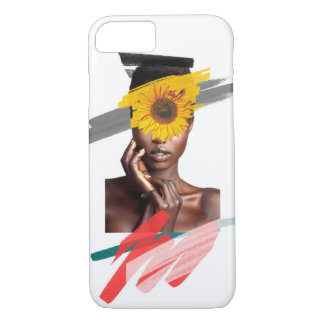 BODY COLORS iPhone 8/7 CASE