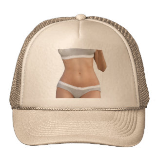 Body Contour Shaping and Aesthetic Industry Cap