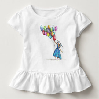 Body for baby toddler T-Shirt