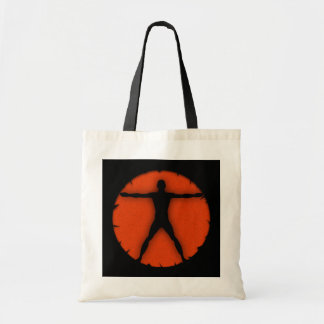 Body Madness Fitness Sports Budget Tote Gym Bag Canvas Bags