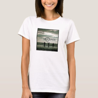 Body Monad World Shirt