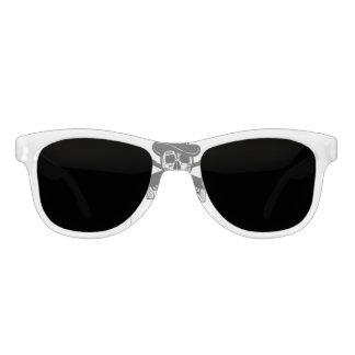 Body_Universe16 Custom Skull Glasses