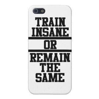 Bodybuilding Iphone case iPhone 5 Covers