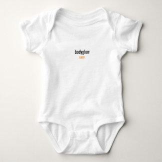 bodyglow 360 Baby Bodysuit