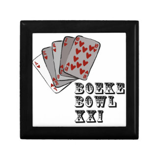Boeke Bowl XXL Gift Box