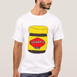 Bogan apparel T-Shirt