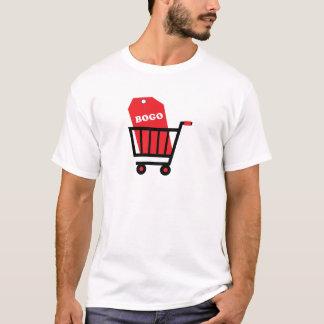 Bogo T-Shirt