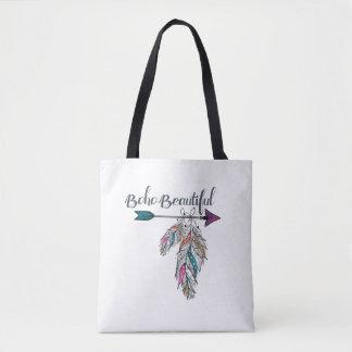 Bohemian Beautiful Ladies' Bags