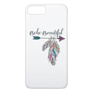 Bohemian Beautiful Phone Covers