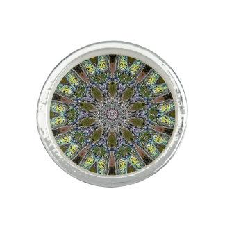 Bohemian Pattern Design
