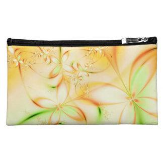 Bohemian Wind Cosmetic Bags