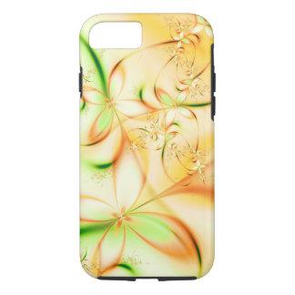 Bohemian Wind iPhone 7 Case