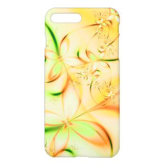 Bohemian Wind iPhone 7 Plus Case