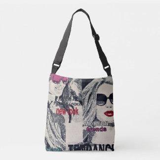 BOHO BAG Sling Bags & School Bags Tote Bag
