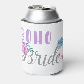 Boho-Bride.gif Can Cooler