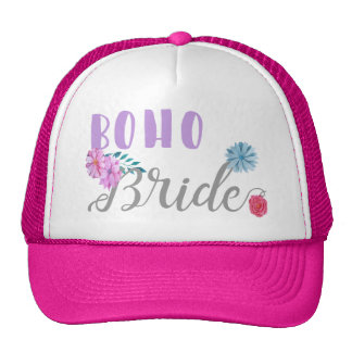 Boho-Bride.gif Cap
