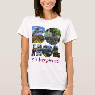 Bohol T-Shirt