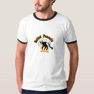 Boiled Peanuts T-Shirt