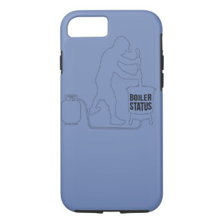 boilerstatus iphone 7 protective case cover