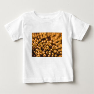 bokeh #74 baby T-Shirt