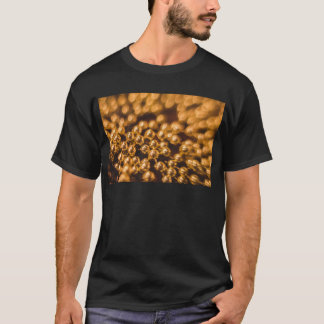 bokeh #74 T-Shirt
