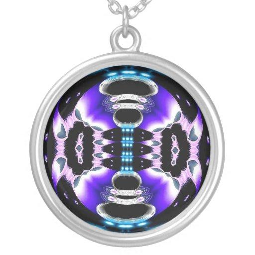 Bold & Beautiful Neon - Custom Jewelry