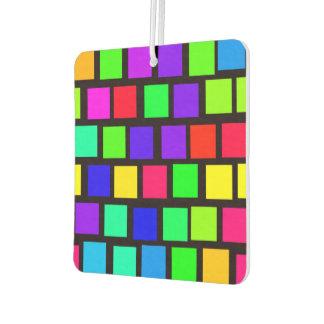 Bold Checkered (C)