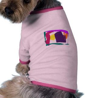 Bold Dog Clothing