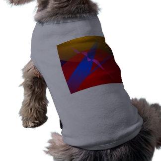 Bold Pet Clothing