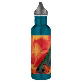 Bold Horse Water Bottle