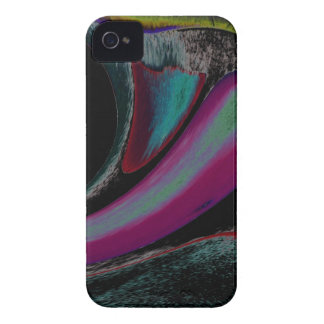 Bold Movement iPhone 4 Case-Mate Cases