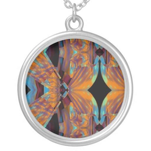 Bold. Custom Jewelry