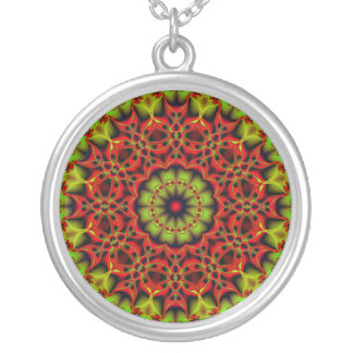 Bold Custom Necklace