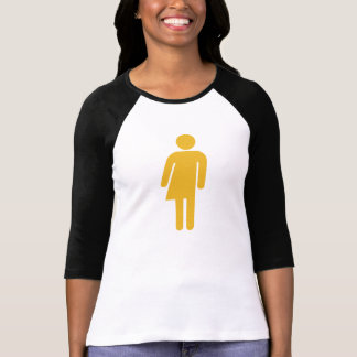 Bold transgender design T-Shirt