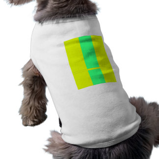 Bole Sleeveless Dog Shirt