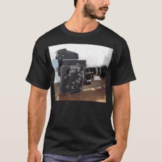 bolex nice T-Shirt