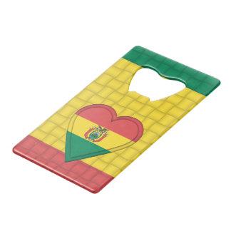 Bolivia Bolivian Flag