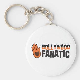 Bollywood fantatic key ring