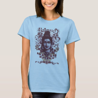 Bollywood T-Shirt