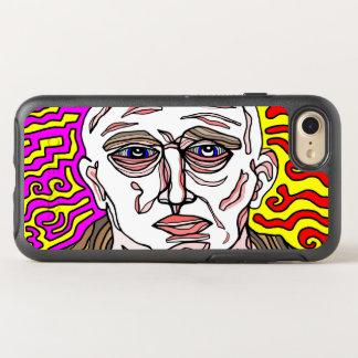 """Bologna"" 631 Art OtterBox Phone Case"