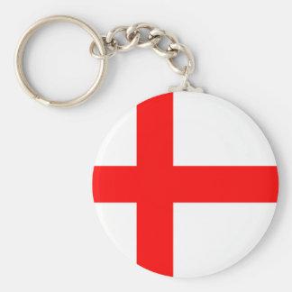bologna city flag italy symbol keychains