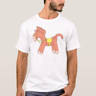 BOLOGNA PONY T-Shirt