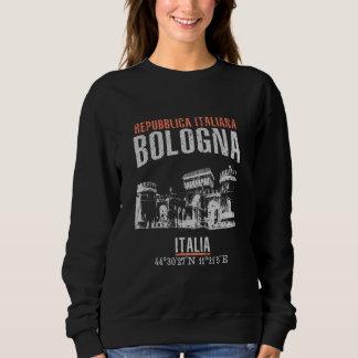 Bologna Sweatshirt
